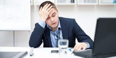 آموزش 7 روش حل مشکل گیر کردن کپی فایل در ویندوز 10، 8 و 7
