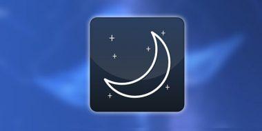 آموزش 5 روش فعال کردن حالت شب هر سایتی در مرورگر کروم و فایرفاکس