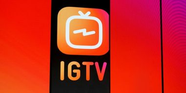 آموزش ساخت کانال و آپلود ویدیو طولانی یک ساعت در اینستاگرام IGTV