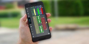آموزش 3 روش جداسازی و حذف صدای خواننده از روی آهنگ برای اندروید