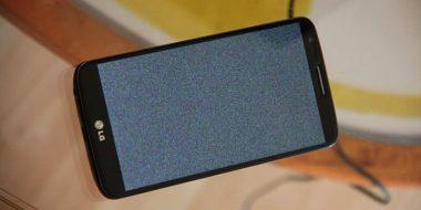 4 روش حل مشکل چشمک و پرپر زدن صفحه گوشی اندروید