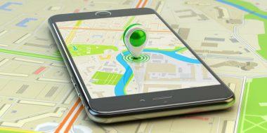 بهترین جایگزین نقشه گوگل Google Map ایران