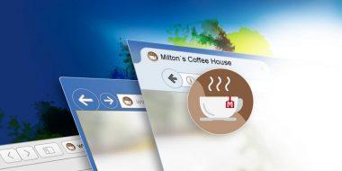 معرفی 11 تا از بهترین سرویس های طراحی و ساخت آنلاین آیکون