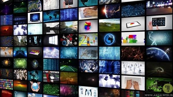 بهترین سایت های دانلود ویدیو کلیپ و فیلم با کیفیت در فرمت 4K رایگان