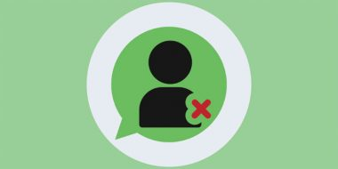 How to Delete a Contact from WhatsApp in iPhone and Android