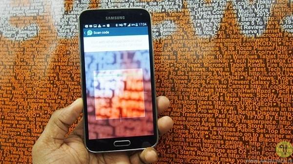 معرفی ترفندهای پنهان واتساپ وب Whatsapp web