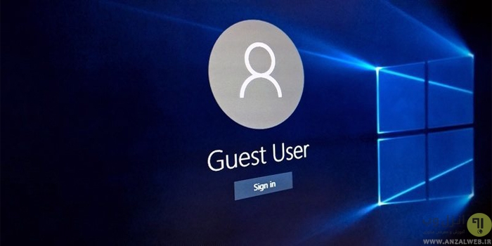 How to Create a New Local User Account in Windows 10