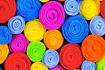 ۱۰ ایده ساده و پرفروش ساخت هنرهای دستی درآمدزا
