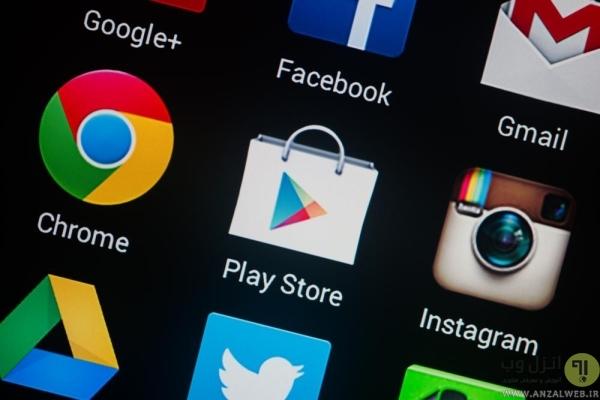 رفع خطای لایسنس برنامه توسط PlayStore