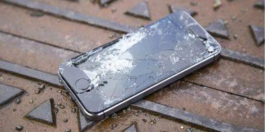 تعمیرات موبایل با سفارش آنلاین