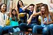 معرفی انواع سرگرمی و بازی های دسته جمعی در خانه و محیط بیرون