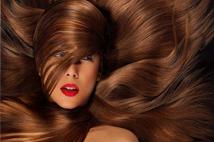 اگر دلت میخواد موی پرپشتی داشته باشی، این روش رو امتحان کن!
