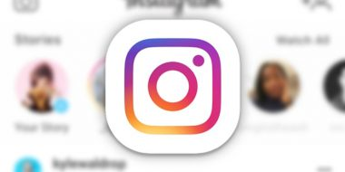 معرفی، آموزش نصب و استفاده از نسخه سبک اینستاگرام لایت Instagram Lite