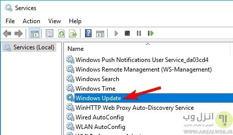 حل مشکل your windows license will expire soon در ویندوز 10