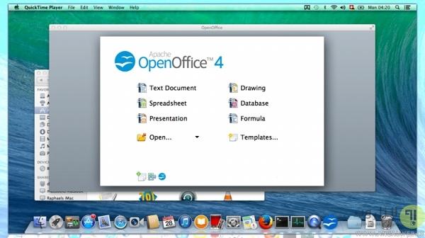 باز نشدن فایل اکسل در ویندوز 10 ، 8 و 7