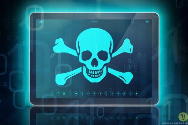 تهدید امنیت اطلاعات چیست؟
