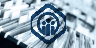 دریافت فیش بیمه تامین اجتماعی به صورت آنلاین