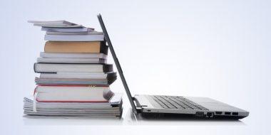 سامانه اینترنتی ثبت نام کتاب درسی ابتدایی دبیرستان
