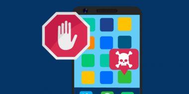 جلوگیری از باز شدن خودکار برنامه ها در اندروید
