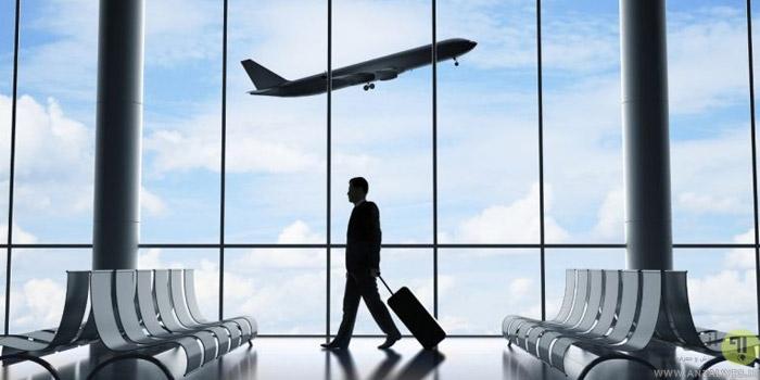 استعلام ممنوع الخروجی گذرنامه افراد به صورت آنلاین