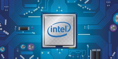 بررسی کامل و تفاوت نسل های پردازنده های اینتل (Intel CPUs)
