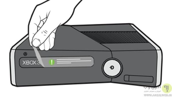 نصب و راه اندازی کنسول Xbox 360 و Xbox 360 S