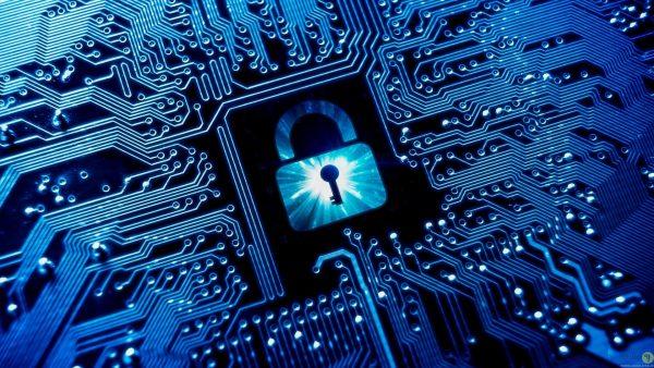 امنیت اطلاعات چیست؟