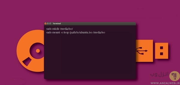 بهترین روش و نرم افزارهای ساخت فلش بوت در ویندوز 10 ، 8 و 7