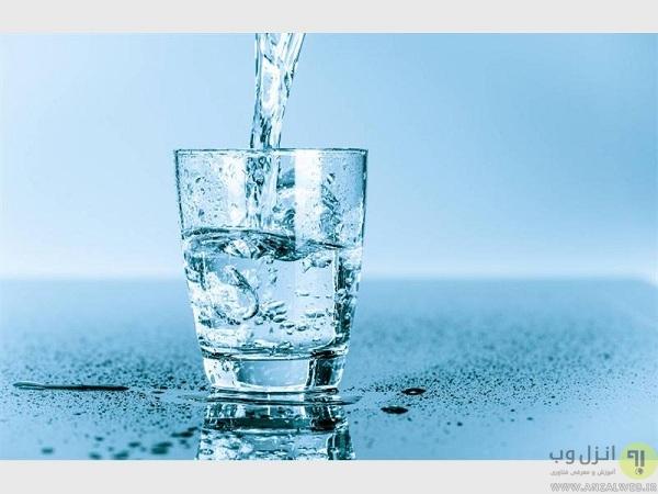 آموزش ساخت دستگاه تصفیه آب خانگی ساده