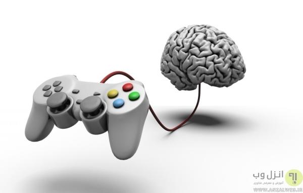 مزایا: آموزش و ارتقا توانایی های ذهنی