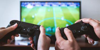 مزایا ، معایب و خطرات بازی های کامپیوتری برای کودکان و بزرگسالان