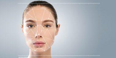 بهترین سرویس های برنامه تشخیص سن و جذابیت از روی عکس آنلاین