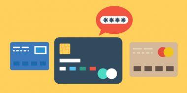 آموزش گرفتن رمز دوم کارت بانکی و تغییر رمز از طریق اینترنت