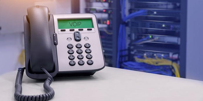 چگونه با Voip به کسب و کارمان رونق دهیم؟