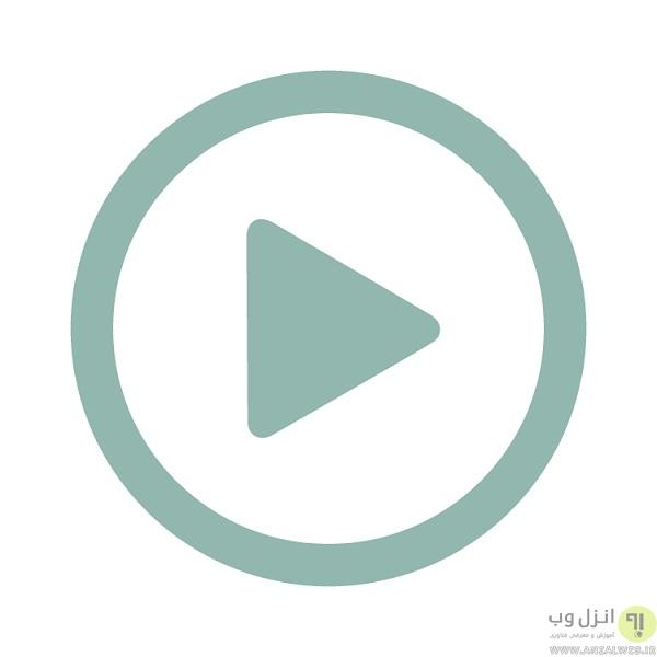 تبلیغات ویدیویی چیست؟