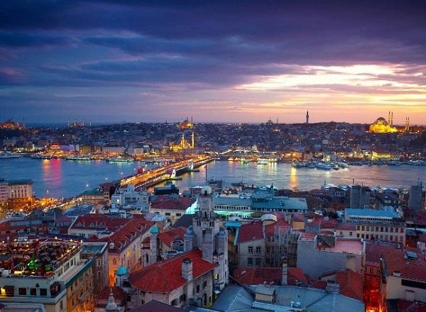 تور استانبول؛ سفر ارزان پاییزه به ترکیه