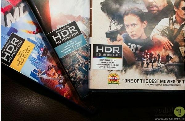 چهار قانون خرید تلویزیون را مد نظر داشته باشید