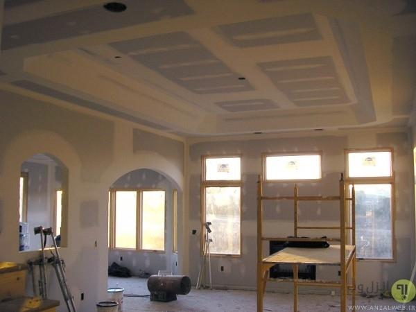 استفاده از ابزار The Home Renovator برای طراحی دکور