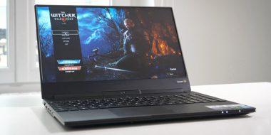 راهنمای کامل خرید لپ تاپ گیمینگ
