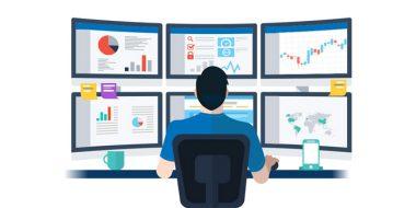 بهترین نرم افزار های مدیریت شبکه ویندوز