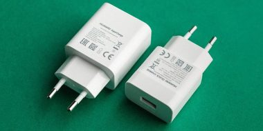 شخیص شارژر تقلبی از اصل آیفون اپل سامسونگ