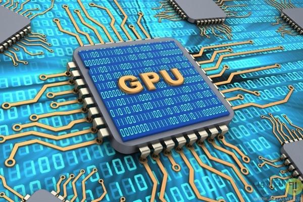 GPU چیست؟