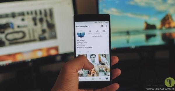 بلاک یاب اینستاگرام و فهمیدن بلاک شدن در اینستاگرام