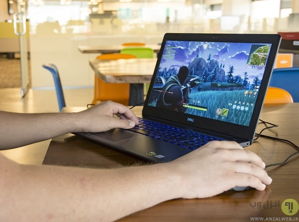 AMD یا Intel برای بازی