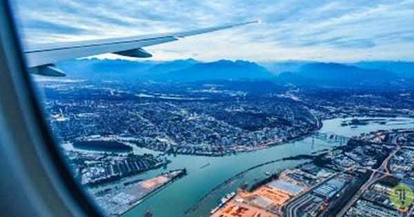 انتخاب سرویس ارزان در زمان خرید بلیط هواپیما