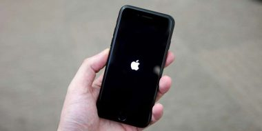 روش حل مشکل آپدیت نشدن iOS و برنامه های آیفون