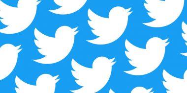 آموزش گام به گام تصویری کار با توییتر (Twitter)