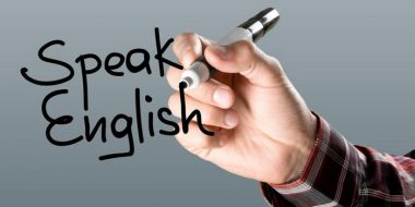 بهترین آموزشگاه های زبان انگلیسی در تهران