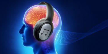 تکنولوژی 8D در موسیقی چیست