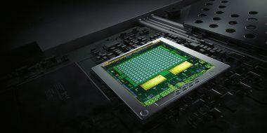 GPU چیست و چه کاربردی دارد؟ بررسی تفاوت بین CPU و GPU